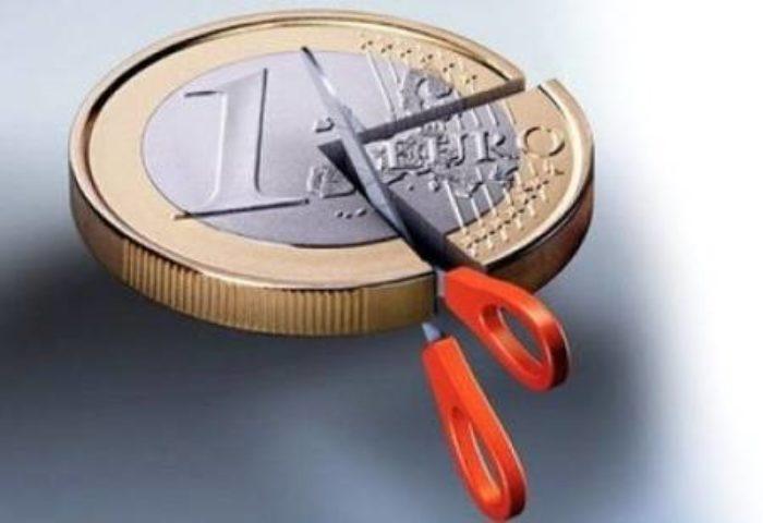 euro-psalidi