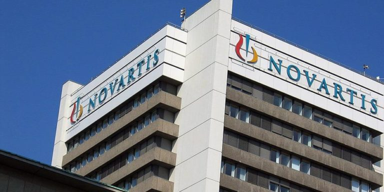 Για το σκάνδαλο Novartis  θα  πάρει θέση η ΠΟΕΔΗΝ;