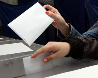 Τη Δευτέρα 17 Σεπτεμβρίου 2018 για τις εκλογές για την ανάδειξη αιρετών μελών του Υπηρεσιακού Συμβουλίου των Νοσοκομείων Αττικό-Θριάσιο – Ασκληπιείο –Ψ.Ν.Α ΨΗΦΙΖΟΥΜΕ – ΣΤΗΡΙΖΟΥΜΕ ΑΝΕΞΑΡΤΗΤΗ ΡΙΖΟΣΠΑΣΤΙΚΗ ΣΥΝΕΡΓΑΣΙΑ ΕΡΓΑΖΟΜΕΝΩΝ