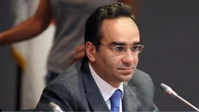 Κυβέρνηση Ν.Δ- Υπουργείο Υγείας: Ξεχρεώνουν το δεύτερο «γραμμάτιο» στους Φαρμακοβιομήχανους…