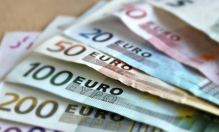 ΠΡΟΥΠΟΛΟΓΙΣΜΟΣ 2021: Μειωμένο (κατά 174.000€) το Κονδύλι για Δεδουλευμένα-Εξαιρέσιμα- Αργίες των Υγειονομικών(!!!). Απλά η Αλήθεια των Αριθμών…