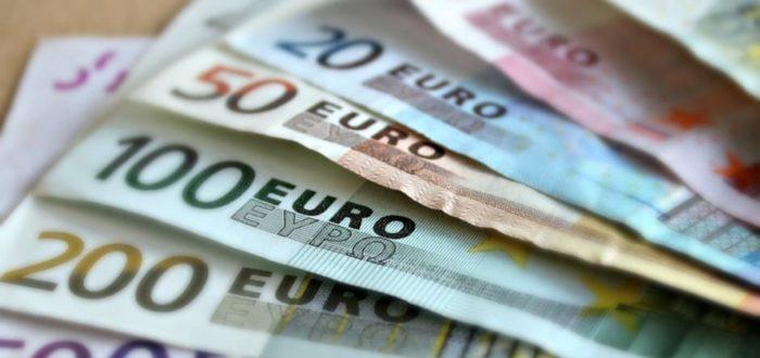 bank-note-euro-bills-paper-money-63635-1420x670